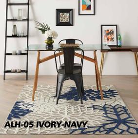 ALOHA ALH-05 IVORY-NAVY.jpg