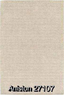 oriental weavers aniston 27107.jpg