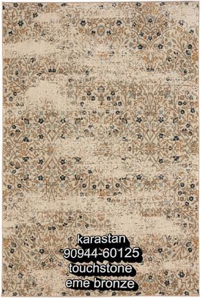 karastan touchstone eme bronze.jpg