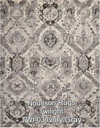Nourison TWI-03 ivory-gray.jpg
