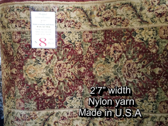 nylon red 2.7.png