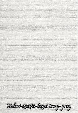 Mehari-23272-6252 ivory-gray.jpg