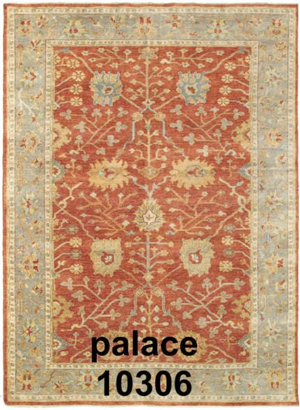 OWRUGS Palace 10306.jpg