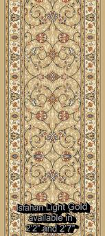 isfahan light gold.png