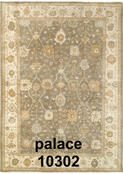 OWRUGS Palace 10302.jpg