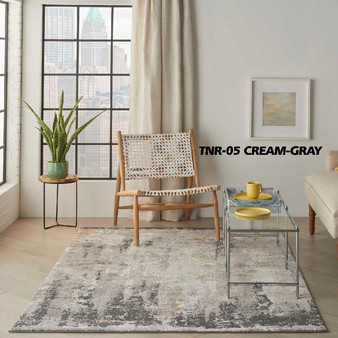 TANGRA TNR-05 CREAM-GRAY.jpg