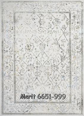 Merit 6651-999.png