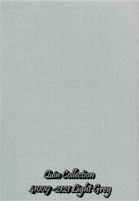 Quin Collection 41009-2121 light gray.pn