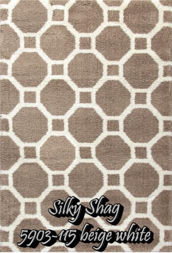 Silky Shag 5903-115.jpg