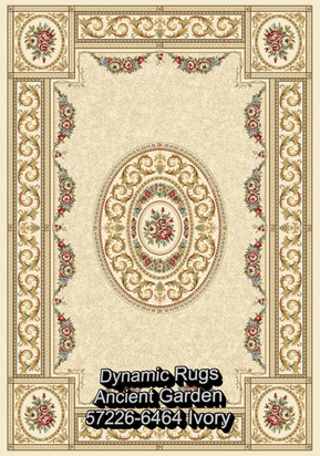 Dynamic Rugs AG 57226-6464.jpg