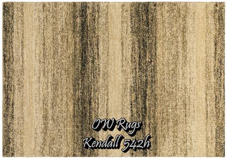ORIENTAL WEAVERS KENDALL-542h.jpg