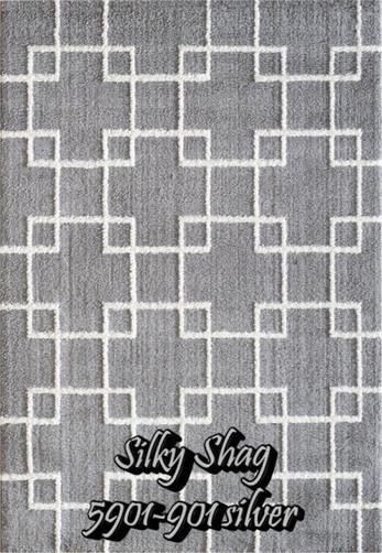 Silky Shag 5901-901.jpg