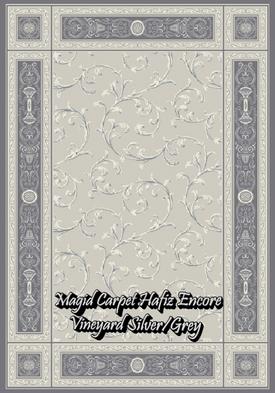 HZE Vineyard silver-grey.png