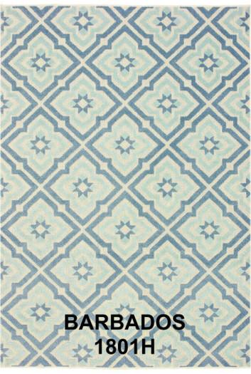 oriental weavers barbados 1801h.jpg