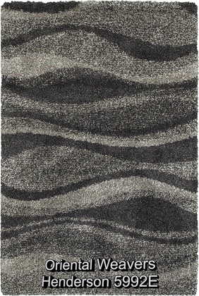 oriental weavers henderson 5992e.jpg