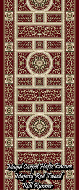 HZE majesty red tweed roll.png