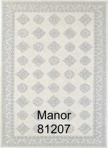oriental weavers manor 81207.jpg