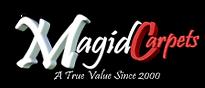 magid_carpets_logo_13_360x.png