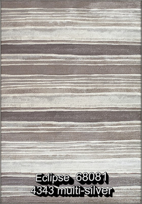 DYNAMIC RUGS eclipse Eclipse-68081-4343.
