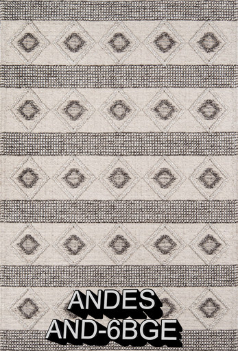 momeni andes and-6 beige.jpg