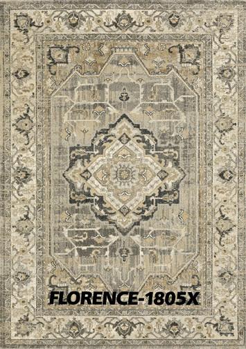FLORENCE-1805X.jpg