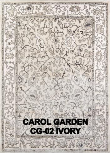 momeni  carol garden cg-02 ivory.jpg