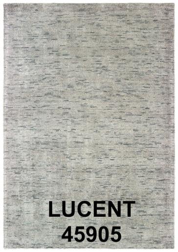 OWRUGS Lucent 45905.jpg
