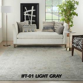 INFINITE IFT-01 LIGHT GRAY R.jpg