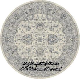 shah abbasi cream-silver round.jpg