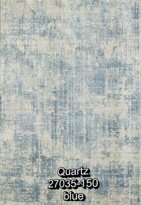 quartz 27035-150.jpg