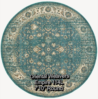 OWRUGS Empire 114L RND.jpg