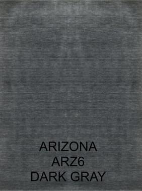 arizona arz6.jpg