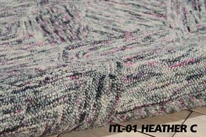 ITL-01 HEATHER C.jpg