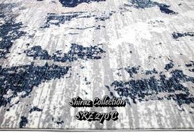 SRZ-270 C.png