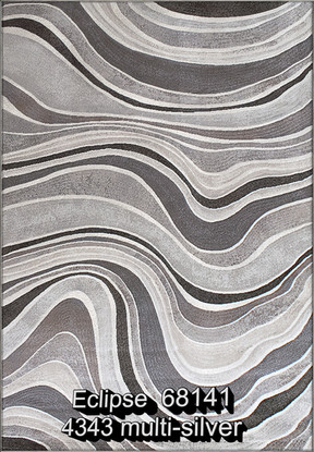 DYNAMIC RUGS eclipse Eclipse-68141-4343.