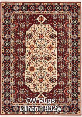 Oriental Weavers Lilihan-1802w.jpg