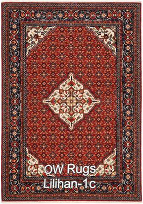 Oriental Weavers Lilihan-1c.jpg