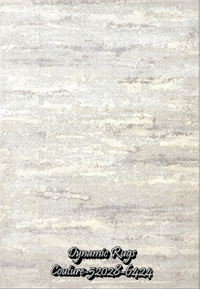 dynamic rugs couture-52028-6424.jpg