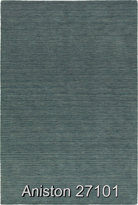 oriental weavers aniston 27101.jpg