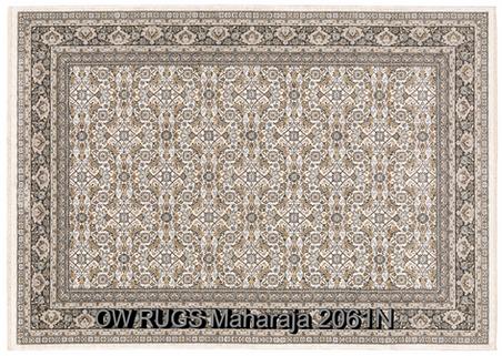 MAHARAJA 2061N.png