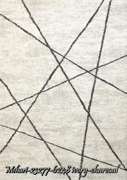 Mehari-23277-6248 ivory-charcoal.jpg