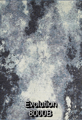 oriental weavers evolution 8000b.jpg