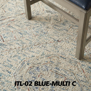 ITL-02 BLUE-MULTI C.jpg