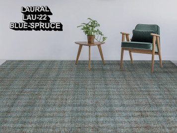 LAU-22 BLUE-SPRUCE ROOM.jpg