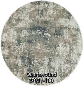 quartz 27031-180R.jpg