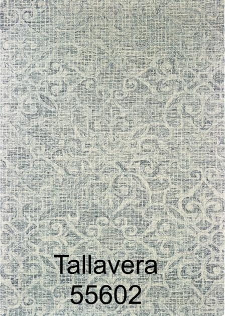 Tallavera 55602.jpg