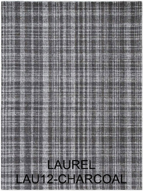 LAUREL LAU-12.jpg
