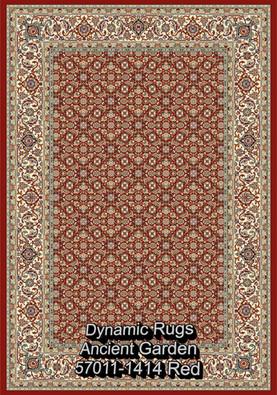Dynamic Rugs AG 57011-1414 RED.jpg