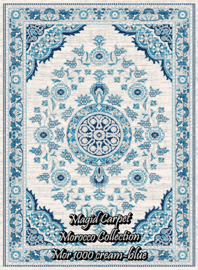 Morocco1000 cream-blue.png