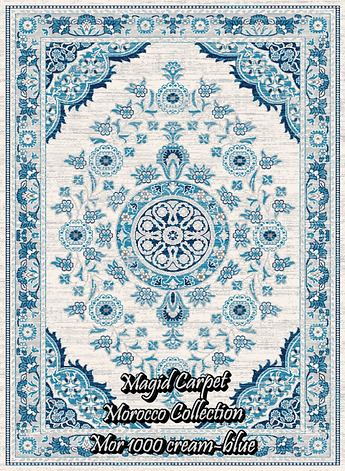 Morocco1000 cream-blue.png